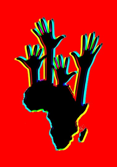 africa-407736_1280