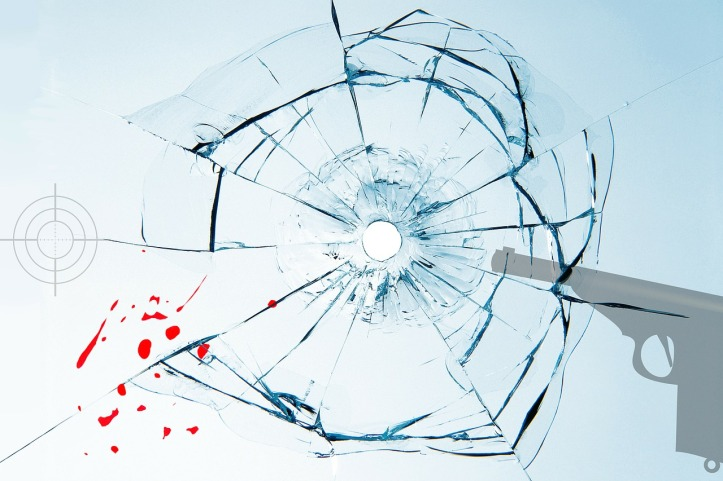 glass-260954_1280