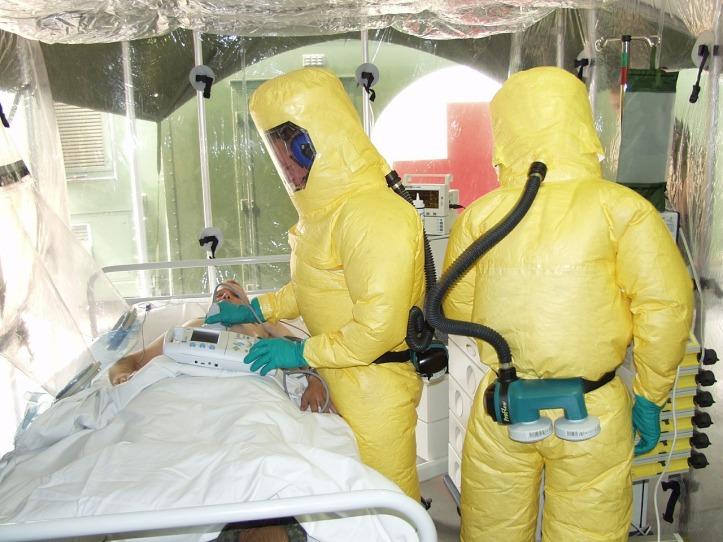 ebola-549471_1280