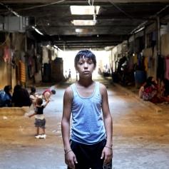 UNHCR Photo Download via photopin cc