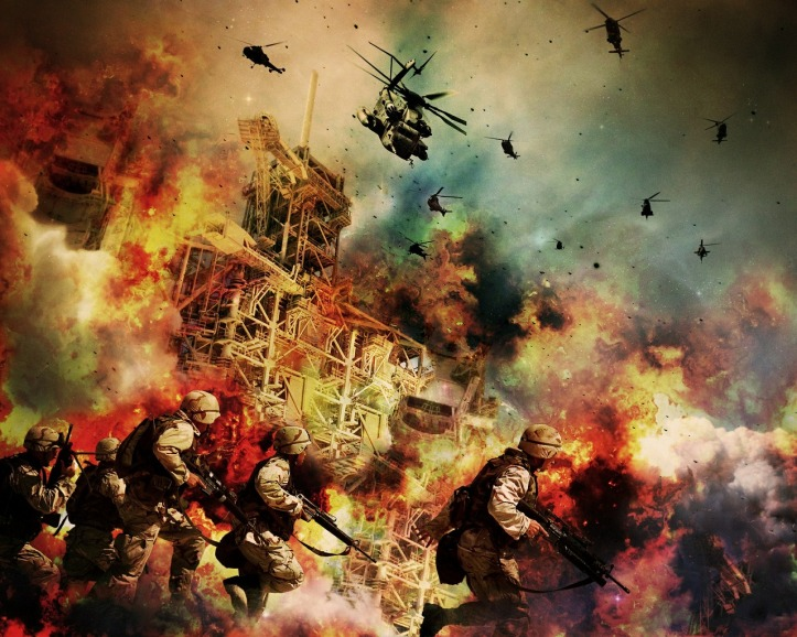 war-472611_1280-http://pixabay.com/es/guerra-soldados-warrior-explosi%C3%B3n-472611/