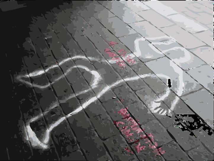 crime-scene-30112_1280 copy