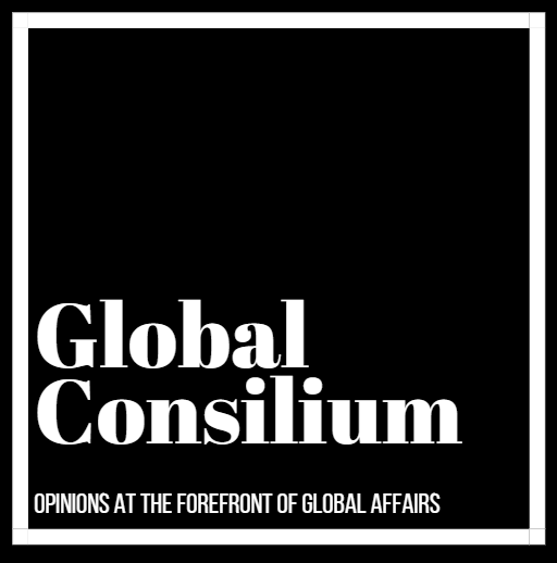 Global Consilium